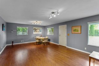 Photo 19: 12466 231B Street in Maple Ridge: East Central House for sale : MLS®# R2624247
