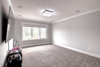 Photo 30: 2040 88 Street in Edmonton: Zone 53 House for sale : MLS®# E4262564