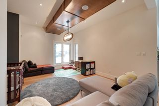 Photo 10: 3543 WATSON Point in Edmonton: Zone 56 House for sale : MLS®# E4248335