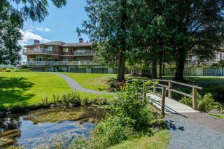 FEATURED LISTING: 211 - 7001 EDEN Drive Chilliwack