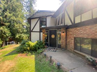 Photo 5: 1832 RIDGEWOOD ROAD in Nelson: House for sale : MLS®# 2459910