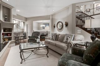 Photo 29: 42 Patina Lane SW in Calgary: Patterson Detached for sale : MLS®# A1136098