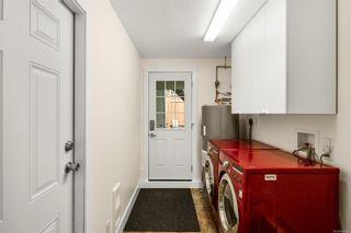 Photo 21: 1015 Leeds Pl in : SE Quadra House for sale (Saanich East)  : MLS®# 858486