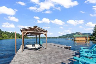 Main Photo: 2585 Wyldewood Ave in : ML Shawnigan House for sale (Malahat & Area)  : MLS®# 885742