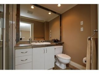 Photo 29: 651 KENWOOD Road in West Vancouver: Home for sale : MLS®# V1052627