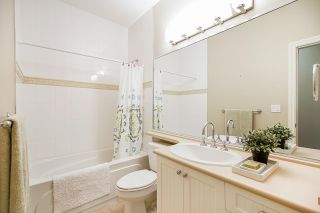 Photo 27: 40 5688 152 Avenue in Surrey: Sullivan Station Townhouse for sale : MLS®# R2580975