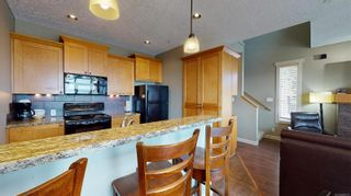 Photo 5: 126 6971 West Coast Rd in : Sk Whiffin Spit Recreational for sale (Sooke)  : MLS®# 880173