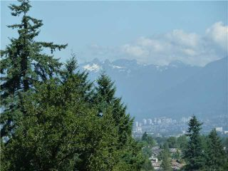 Photo 9: 1105 6188 PATTERSON Avenue in Burnaby: Metrotown Condo for sale (Burnaby South)  : MLS®# V1015250
