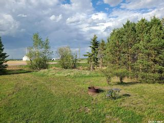 Photo 41: Peterson Acreage in Connaught: Residential for sale (Connaught Rm No. 457)  : MLS®# SK858446
