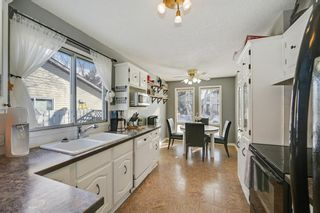 Photo 18: 129 Marquis Place SE: Airdrie Detached for sale : MLS®# A1086920