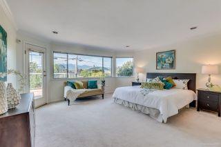 Photo 11: 2421 EDDINGTON Drive in Vancouver: Quilchena House for sale (Vancouver West)  : MLS®# R2093197