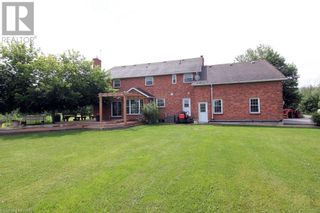 Photo 21: 720 LINCOLN Avenue in Niagara-on-the-Lake: House for sale : MLS®# 40142205