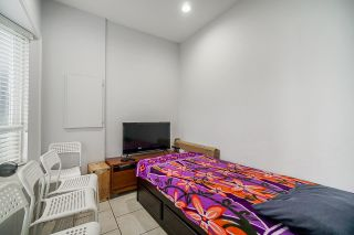 Photo 29: 3354 MONMOUTH Avenue in Vancouver: Collingwood VE House for sale (Vancouver East)  : MLS®# R2578390