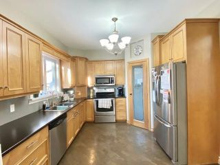 Photo 8: 350 16th Street in Brandon: University Residential for sale (A05)  : MLS®# 202108138