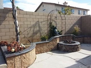 Photo 15: 17370 Madrone Street in Fontana: Residential for sale (264 - Fontana)  : MLS®# CV19088471