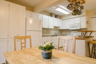 """Photo 9: 249 BALMORAL PL in Port Moody: North Shore Pt Moody Townhouse for sale in """"BALMORAL PLACE"""" : MLS®# V987932"""