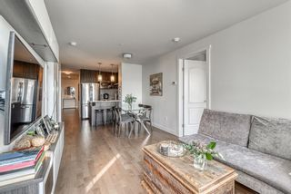 Photo 17: 1507 303 13 Avenue SW in Calgary: Beltline Apartment for sale : MLS®# A1092603