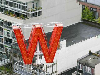 Photo 18: 3405 128 CORDOVA STREET in Vancouver West: Downtown VW Home for sale ()  : MLS®# R2098989