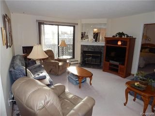 Photo 4: 24 Novavista Drive in Winnipeg: River Park South Condominium for sale (2E)  : MLS®# 1713507