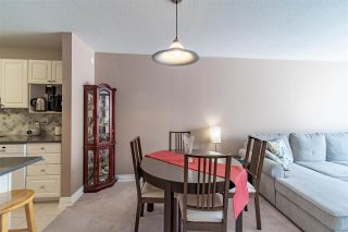 Photo 9: 215 2559 PARKVIEW Lane in Port Coquitlam: Central Pt Coquitlam Condo for sale : MLS®# R2581586