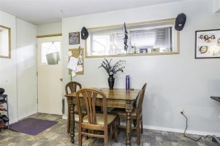 Photo 4: 230 ALLISON Avenue in Hope: Hope Center House for sale : MLS®# R2529183