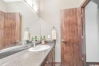 Photo 14: 4010 Goldfinch Way in Regina: The Creeks Residential for sale : MLS®# SK838078