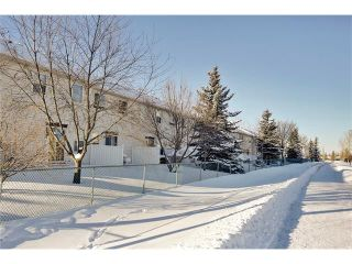 Photo 19: 64 SOMERVALE Park SW in Calgary: Somerset House for sale : MLS®# C4093087