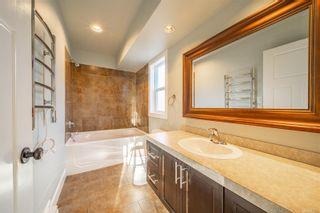 Photo 19: 2079 Mountain Vista Dr in : Na Diver Lake House for sale (Nanaimo)  : MLS®# 861683