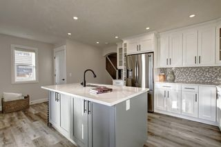 Photo 9: 15 Evansmeade Common NW in Calgary: Evanston Detached for sale : MLS®# A1153510