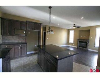 """Photo 5: 46213 KERMODE Crescent in Sardis: Promontory House for sale in """"BEAR CREEK"""" : MLS®# H2900411"""
