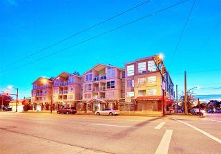 Photo 19: 401 1958 E 47TH Avenue in Vancouver: Killarney VE Condo for sale (Vancouver East)  : MLS®# R2409615