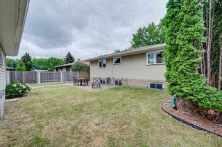 Photo 38: 8116 96 Avenue in Edmonton: Zone 18 House for sale : MLS®# E4253261