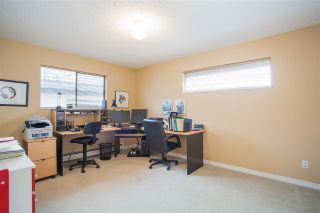Photo 17: 6511 WHITEOAK Drive in Richmond: Woodwards House for sale : MLS®# R2354133