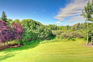 Photo 7: 16 Escarpment Place in Rural Rocky View County: Rural Rocky View MD Detached for sale : MLS®# A1057525
