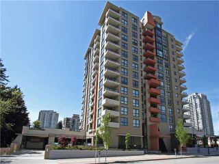 Photo 9: 1201 7225 ACORN Avenue in Burnaby: Highgate Condo for sale (Burnaby South)  : MLS®# R2177492