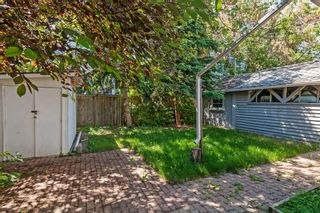 Photo 32: 2315 16 Street SW in Calgary: Bankview Detached for sale : MLS®# A1126040
