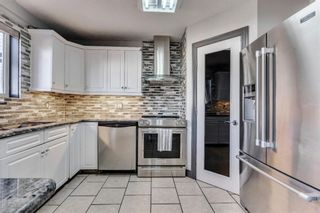 Photo 8: 283 Applestone Park SE in Calgary: Applewood Park Detached for sale : MLS®# A1087868