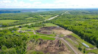 Photo 1: 13934 PACKHAM FRONTAGE Road: Charlie Lake Agri-Business for sale (Fort St. John (Zone 60))  : MLS®# C8039465