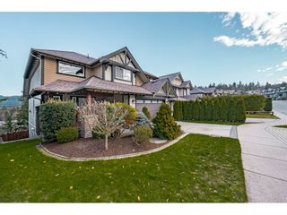 """Photo 2: 23039 GILBERT Drive in Maple Ridge: Silver Valley House for sale in """"STONELEIGH"""" : MLS®# R2537519"""