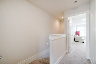 "Photo 11: 17 18818 71 Avenue in Surrey: Clayton Townhouse for sale in ""Joi Living II"" (Cloverdale)  : MLS®# R2526344"