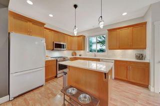 Photo 10: 356 Wessex Lane in : Na University District House for sale (Nanaimo)  : MLS®# 884043