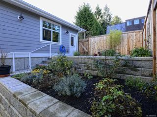 Photo 20: 270 MILL ROAD in QUALICUM BEACH: PQ Qualicum Beach House for sale (Parksville/Qualicum)  : MLS®# 722666