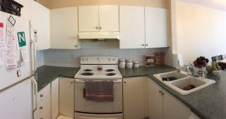 """Photo 3: 207 13727 74 Avenue in Surrey: East Newton Condo for sale in """"King's Court"""" : MLS®# R2376158"""