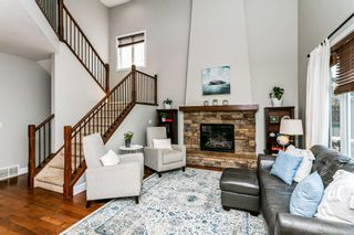 Photo 5: 3 HIGHLANDS Way: Spruce Grove House for sale : MLS®# E4254643