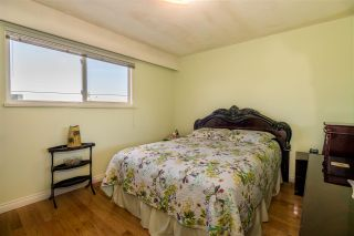 Photo 7: 7372 2ND Street in Burnaby: East Burnaby House for sale (Burnaby East)  : MLS®# R2369395