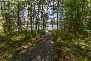 Photo 37: 3691 BRUNEL Road in Baysville: House for sale : MLS®# 40164326