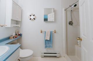 Photo 18: 5448 KENSINGTON Road in Sechelt: Sechelt District House for sale (Sunshine Coast)  : MLS®# R2611334