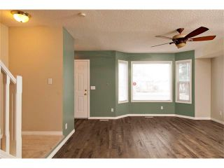 Photo 3: 6219 18A Street SE in Calgary: Ogden House for sale : MLS®# C4052892