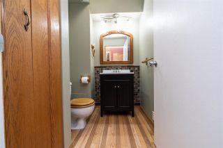 Photo 14: 14043 30 Street in Edmonton: Zone 35 Townhouse for sale : MLS®# E4244864