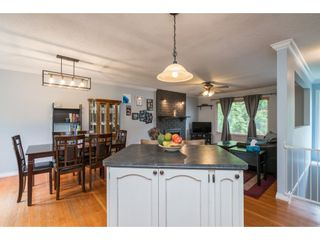 Photo 13: 35371 WELLS GRAY Avenue in Abbotsford: Abbotsford East House for sale : MLS®# R2462573